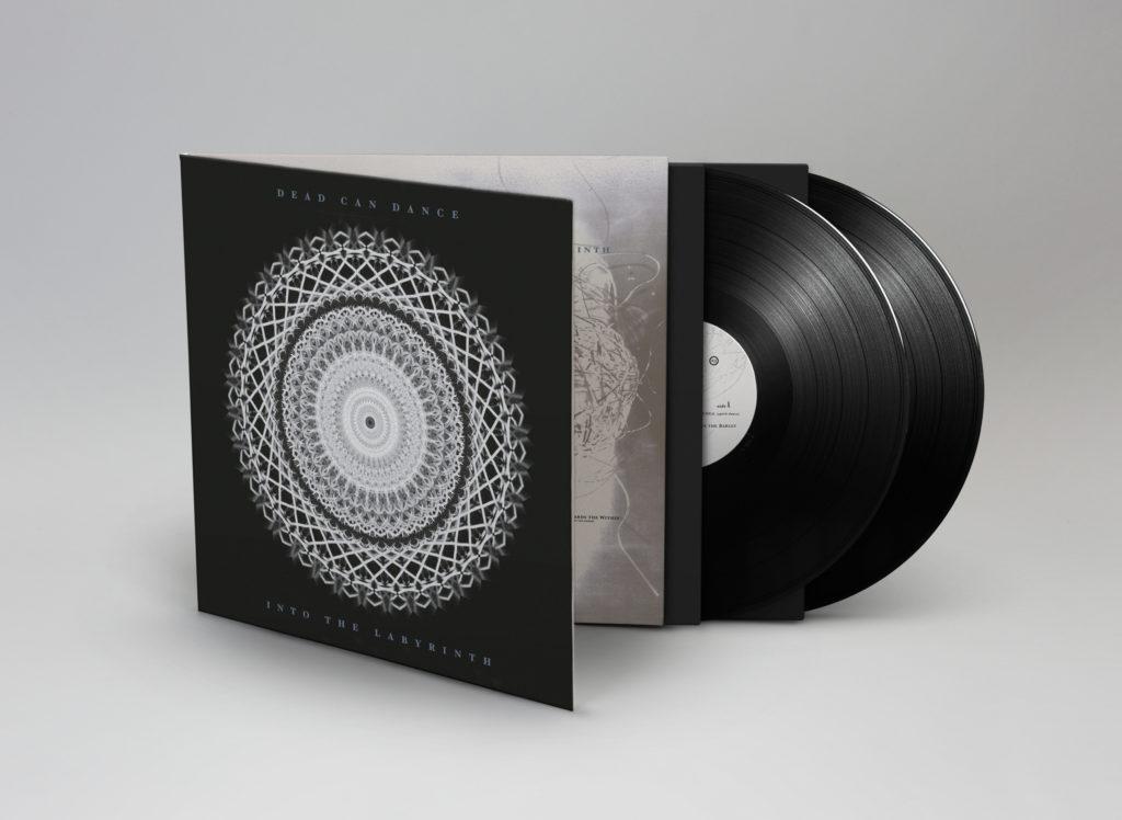 DAD3621-deadcandance-intothelabyrinth-mockups-01